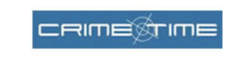 Crime Time Logo